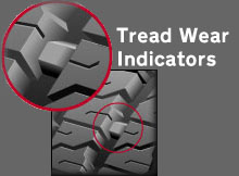 trye_tread_indicator