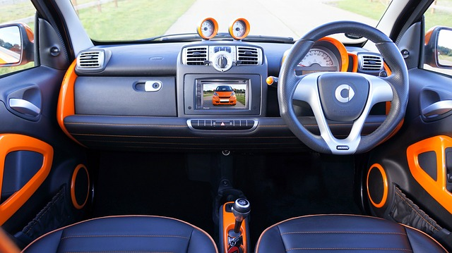 The latest new cars including the Smart ForTwo Cabriolet