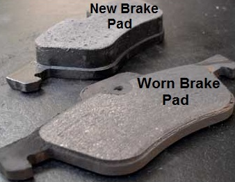Do I Need New Brakes? What to Look Out For