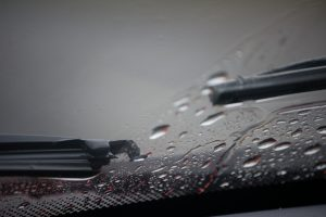 windscreen-wipers