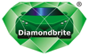 Diamondbrite