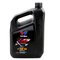 Valvoline 5W50 Engine Oil