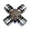 Drive Couplings & Universal Joints
