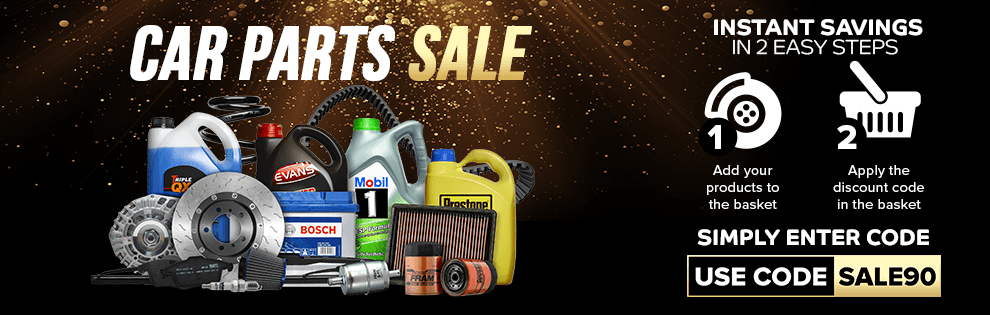 End Of Year Sale Deals On Car Parts Accessories Gadgets Euro