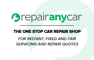 REPAIR ANY CAR